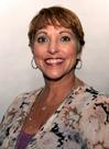 Sharolyn Ziegler, Patient Advocate