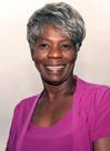 Pauletta Morris, Patient Advocate
