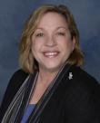 Nancy Massey, Patient Advocate
