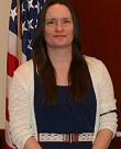 Nissa Winstead, Patient Advocate