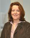 Colleen Lancette, Patient Advocate