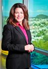 Saribel Padilla-Torres, Patient Advocate