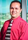 Claudio Santiago, Patient Advocate