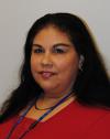 Patricia K. McFarlin, Patient Advocate - Southwest PCC