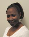 Sherina M. Perkins, Patient Advocate - Northeast PCC
