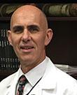 Portrait of Patrick C. Malloy, MD