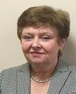 Portrait of Cynthia Caroselli, PhD, RN