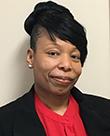 Meko Glenn, Patient Advocate (Brooklyn & St. Albans Campuses)