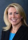 Amy Merriman, Patient Advocate (Lyons Campus)