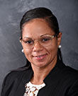 Patrina Lauria, Patient Advocate (Lyons Campus)
