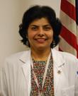 Farhat J. Khan, RN, Patient Advocate