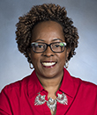 Marilyn Tarver-Rice, Patient Advocate