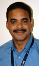 Wilfredo Davila, Transition Patient Advocate Transition & Care Management Team (formerly OEF/OIF/OND Program
