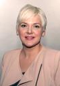 Katrina Leeks, Patient Advocate