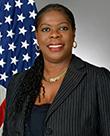Hannah P. McCoy, Patient Advocate