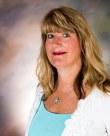 Karen Tetterton, Patient Advocate