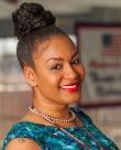 Shamika A. Roberts, Patient Advocate