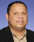 Arnel Bael, Patient Experience Specialist