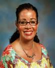 Zoraida Butcher, Patient Advocate-Pensacola, FL