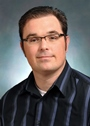 Darrell Roderique, Patient Advocate-Eglin, FL