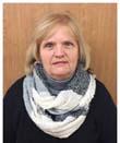 Deborah Carey-kilcullen, Patient Advocate