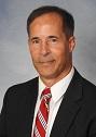 Portrait of David Williams, MD, MBA
