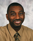 Johnny M Lewis, Patient Advocate Representative