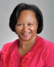 Lillian C Chambers, Patient Advocate