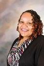 Elisha Barnette-Jones, Patient Advocate
