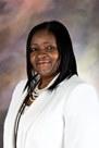 Fannie M Davis, Patient Advocate