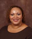 Debora L McLaughlin, Patient Advocate