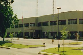 Picture of Waco Regional Benefit Office