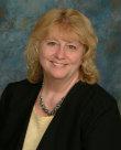 Debra Robin Haas, Patient Advocacy Program