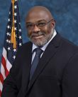 Tony L. Webber, Outpatient Advocate