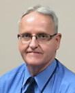 Warren Tenley, Patient Advocate