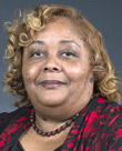 Carol Belton, Patient Services Assistant