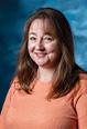 Portrait of Christine M Micek, MSN, RN, CPPS