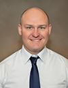Cassandra A Brewer, Veteran Experience Officer