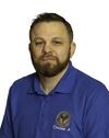 Matt Haddon, Veterans Experience Specialist