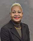 Sharon R. Maclin, Transition Patient Advocate