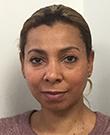 Juanita Jennings, Patient Advocate