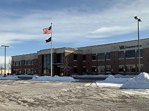 Maplewood Va Clinic Locations