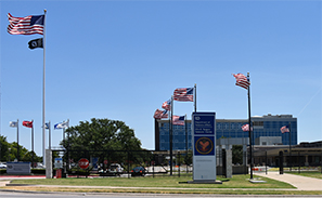 Picture of Central Texas Veterans Health Care System