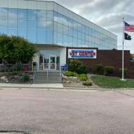 Picture of Sioux City Vet Center