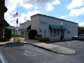 Picture of St. Petersburg Vet Center