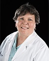 Portrait of Lisa L. Zacher, MD, FACP, FCCP