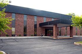 Martinsville Va Outpatient Clinic Locations