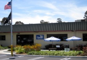 Picture of San Luis Obispo Vet Center