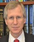 Portrait of Michael E. Charness, M.D.