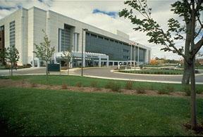 Minneapolis VA Health Care System - Locations